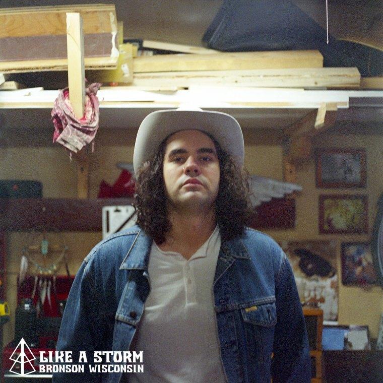 Like-a-Storm-SINGLE-COVER-1500x1500.jpg